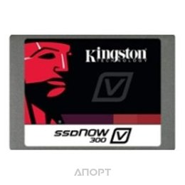 Kingston SV300S37A/120G