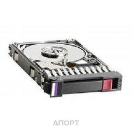 HP 628059-B21