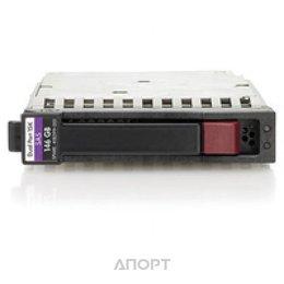 HP 652745-B21