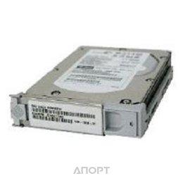 Sun Microsystems 540-7197