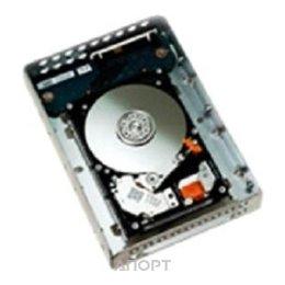 Toshiba AL13SEL600