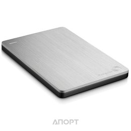 Seagate STCD500204
