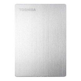 Toshiba HDTD205ES3DA