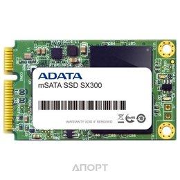A-Data ASX300S3-64GM-C