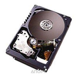 Hitachi Ultrastar 10K300  HUS103030FL3600