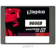 Фото Kingston SV310S37A/960G