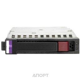 HP 759208-B21