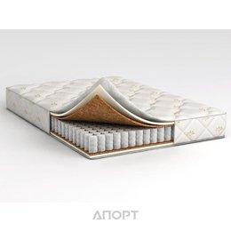 Askona Compact Cascade 90x200