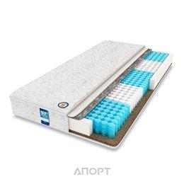Askona Terapia Immuno 200х190