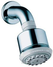 Фото Hansgrohe Clubmaster 27475000