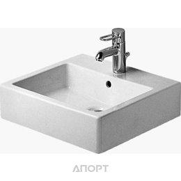 Duravit Vero 045450