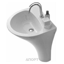 Kerasan Aquatech 3741