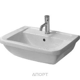Vitra Form 300 5241