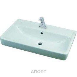 Aquaton Дрея 80