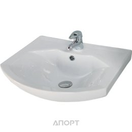 Aquaton Смайл 65