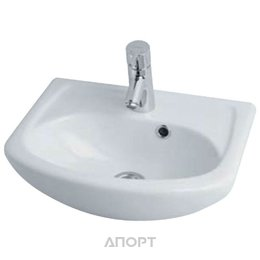 Aquaton Акванью 45
