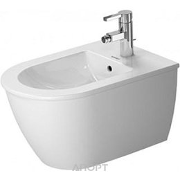 Duravit Darling New 224915
