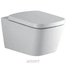 Ideal Standard Simply U J452101