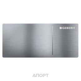 Geberit Sigma 70 115.630.FW.1