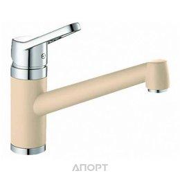 Blanco ACTIS 514977