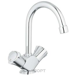 Grohe Costa 21375001