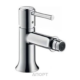Hansgrohe Talis Classic 14120000