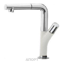 Blanco YOVIS-S 518295