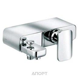 KLUDI Esprit 564450540