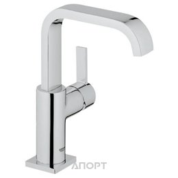 Grohe Allure 23076000