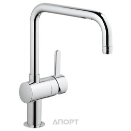 Grohe Flair 32453000