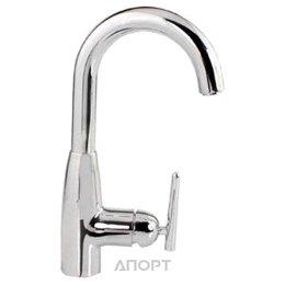 Armal Avanta 58-3025-090-033