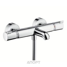 Hansgrohe Ecostat Comfort 13114000