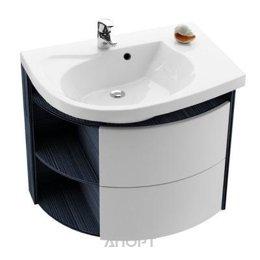 Ravak SDU Rosa Comfort R X000000313