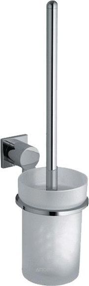 Фото Grohe Allure 40340000
