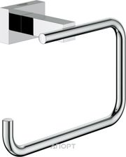 Фото Grohe Essentials Cube 40507000