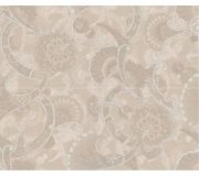 Фото ArtiCer Maestro Coquille 2PZ 25x60