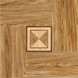 Lasselsberger 6046-0162 Твистер геометрия гл. коричневый 45x45
