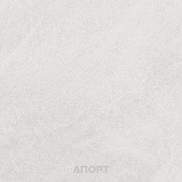 Marazzi Espana Rt-Lithos Ala-60LP D816 60x60