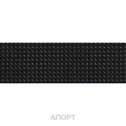 Marazzi Espana Soul Dots-BLK76G D731 25x76