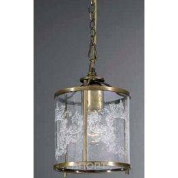 La Lampada L 130/1.26