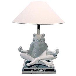 Модернус Frog Desk 2494-49340