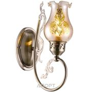 Фото Arte Lamp A9561AP-1AB