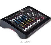 Фото Allen & Heath ZEDi-10