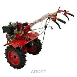 AgroStar AS 1100BE