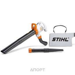 Stihl SHE 71