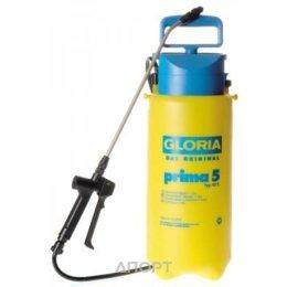 Gloria Prima 5 42E 5л (80658)