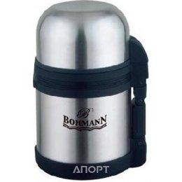 Bohmann BH 4208