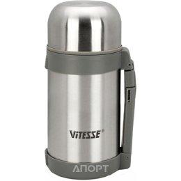 Vitesse VS-8341