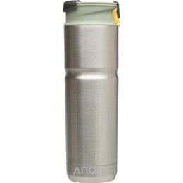 STANLEY One Hand Vacuum Mug 0.47 л