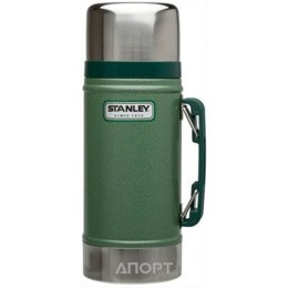 STANLEY Legendary Classic Food Flask 0.7L